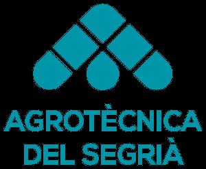 Agrotècnica del Segrià